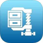 WinZip 3.0 gelanceerd in de App Store met een compleet nieuw uiterlijk