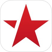 App-tip: FitStar, uitgebreide fitness-app helpt je met je training