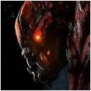 Wraith eist de aandacht op in Evolve's nieuwste trailer en screenshots