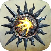 Game-tip: The Shadow Sun RPG voor de iPhone en iPad