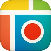 Pic Collage: Leuke fotocollages maken met deze gratis app