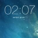 Toegangsscherm iOS 7 opnieuw te omzeilen met een simpel trucje