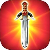 Japanse RPG Across Age 2 gelanceerd in de App Store