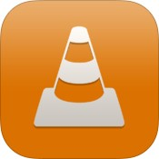 VLC Player 2.2: Verbeterd interface, Google Drive en Dropbox streaming