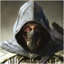 Video toont 'Group gameplay' van The Elder Scrolls Online