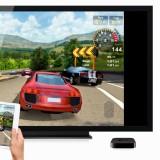 Nieuwe Apple TV krijgt een App Store voor games en apps?
