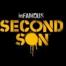 inFAMOUS: Second Son heeft een eigen TV-commercial gekregen