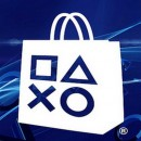 PlayStation Store update US – 8 juli