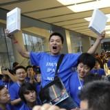 Video: Zo kijkt een Apple-fan naar een Apple presentatie