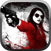 Bloodstroke: Nieuw spelletje van filmmaker John Woo