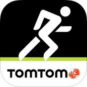 TomTom MySports app gelanceerd in de App Store