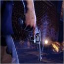 Sherlock Holmes: Crimes & Punishments voorzien van een nieuwe trailer