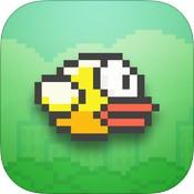 Flappy Bird ontwikkelaar vertelt in interview waarom hij de app heeft verwijderd