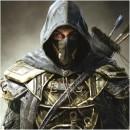 Bekijk hier de unboxing van de Imperial Edition van The Elder Scrolls Online