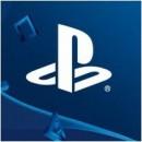 Lijst van beta games PlayStation Now gelekt