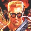 Nieuwe Duke Nukem is mogelijk een top-down action RPG