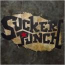 Sucker Punch legt uit waarom zij maar aan één project per keer werken