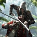 Assassin's Creed IV: Black Flag voor de PS4 krijgt patch 1.04, bekijk hier de details