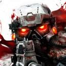 PlayStation Now beta video lekt uit, toont Killzone 3 gameplay