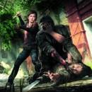The Last of Us krijgt een 'Game of the Year'-edition en komt mogelijk naar PS4