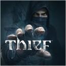 Nieuwe trailer vertelt je alles wat je moet weten over Thief