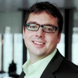 Apple neemt Nederlandse slaapexpert Roy J.E.M Raymann aan van Philips