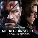 Metal Gear Solid V: Ground Zeroes is slechts twee uur lang