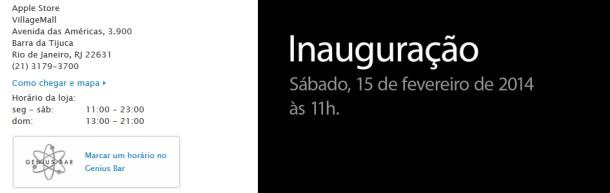 img 52f3b431edf3e Eerste officiële Apple Store in Brazilië opent binnenkort