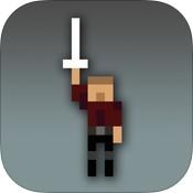 Only One: Erg apart arenaspelletje voor de iPhone en iPad