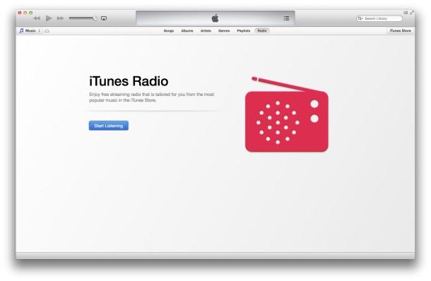 img 52fa36e31b0d9 Apple rolt iTunes Radio verder uit naar Australië