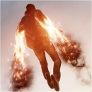 Gespeeld: inFAMOUS: Second Son