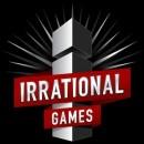 Ken Levine sluit de deuren van BioShock ontwikkelaar Irrational Games