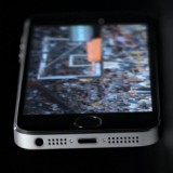 Samsung komt ook met een reclame tegen de iPhone 5s