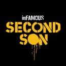 Sucker Punch over inFAMOUS: Second Son: 'game zit vol met geheimen'