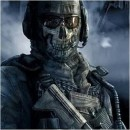 Personalization packs voor Call of Duty: Ghosts te zien in nieuwe trailer