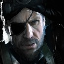 Metal Gear Solid V: Ground Zeroes krijgt companion app