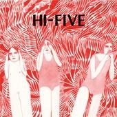 Apple's Single van de Week: Hi-Five – Angel Olsen (nu gratis)