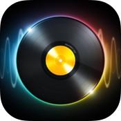 Djay 2 voorzien van Spotify-integratie