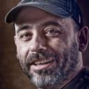 Mercury Steam ontwikkelaar omschrijft Castlevania ontwikkelproces als een hel