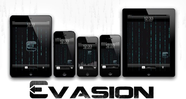 img 53133a0047129 Evasi0n 1.0.8 gelanceerd om iOS 7.0.6 of ouder mee te jailbreaken