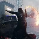 Sony geeft nieuwe informatie inFAMOUS: Second Son Cole's Legacy DLC vrij