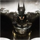 Batman: Arkham Knight krijgt eerste gameplay trailer