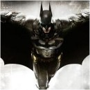 Batman: Arkham Knight is vijf keer groter dan Arkham City
