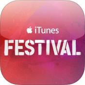 VEVO gaat iTunes Festival live streamen