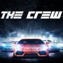 The Crew's uitgestrektheid: race langs de omtrek van de spelwereld in vier uur