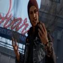 inFAMOUS: Second Son krijgt weer een nieuwe trailer
