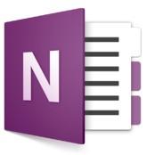 Microsoft lanceert OneNote gratis voor de Mac