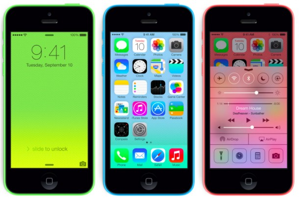 img 5327ff4734b29 Apple introduceert 8GB iPhone 5c
