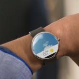 Android Wear onthuld: Besturingssysteem voor smartwatches, mogelijk iOS-support