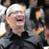 Tim Cook noemt boek over Apple na Steve Jobs nonsens